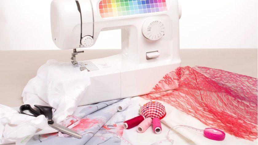 macchina da cucire quale scegliere